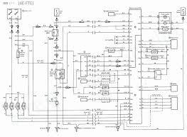kenworth t800 wiring schematic diagrams wiring diagram mega kenworth t800 wiring schematic wiring diagram host kenworth t800 wiring schematic diagrams