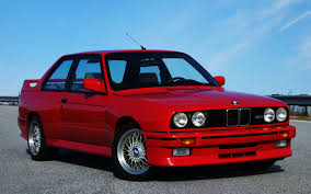 Sport Series bmw e30 m3 : Get Great Prices On Classic BMW M3 E30 For Sale   RuelSpot.com