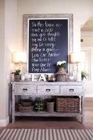 Best 25+ Blackboard paint ideas on Pinterest | Kids bedroom, Kids bedroom  boys and Boys room ideas