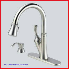 how to replace bathtub valve choose delta bathtub faucet installation inspiration of install bathtub spout diverter how to replace bathtub