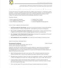 This Is Production Planner Resume Click Here To Download This This ...