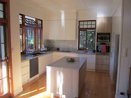 20 x 15 kitchen layout 12 x 15 kitchen design 11 x 12 kitchen designs 20