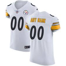 Sums Think The Nfl Into Across Board - Need Cheap Week Ids Jerseys Gmbh Building Media