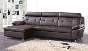 contemporary leather sofa sleeper. full size of sofa:gorgeous modern leather sofa bed matrix convertible futon sleeper black lrg contemporary c