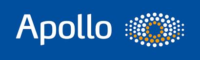 Bildergebnis für apollo