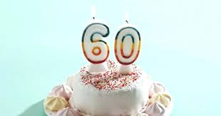60 birthday gifts for mom th ideas 60th gift