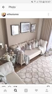 Pin by Tameka Sims on Future | Glamorous living room, Gold living room  decor, Home decor