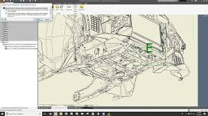If heads up display is not enabled in your software you can turn it on from the application option. Is Inventor Really Capable For Hardcore Automotive Design Autodesk Community Inventor