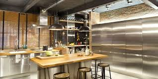 Design A Commercial Kitchen