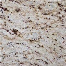 481bc107e4764fa1be3d7495eaaa5f1b giallo ornamental granite caroline summer granite countertops f97 countertops