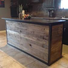 bar ideas and how to make it with low bugdet rhcom pallet pantry projects pallet