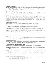 free help homework physics resume as a project manager essay     Research proposal on english language teaching Abstract