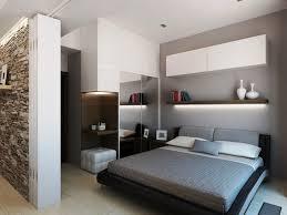 Camere Da Letto Salvaspazio : Camera da letto moderna idee di arredamento