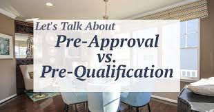 mortgage prequalification vs preapproval. Exellent Mortgage Mortgage PreQualification Vs PreApproval Whatu0027s The Difference Inside Prequalification Vs Preapproval A