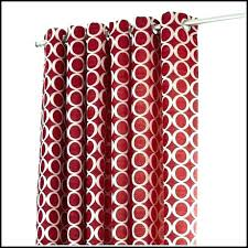 red shower curtain target red shower curtain red shower curtain set target red stripe shower curtain