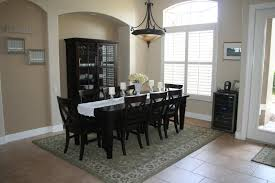 sherwin williams paint ideasReader Question  Top 5 Paint Colors for Every Room in Your Home