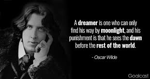 Dreamer Quotes Beauteous The Top 48 Quotes To Reignite The Dreamer In You Goalcast