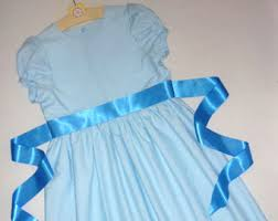casper and wendy costume. wendy darling dress - girl\u0027s peter pan everyday dressing up outfit casper and costume
