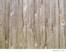 wood fence background. Plain Fence Throughout Wood Fence Background