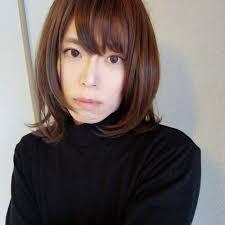 メンズメイクのやり方を写真付きで世界一わかりやすく解説男も化粧で