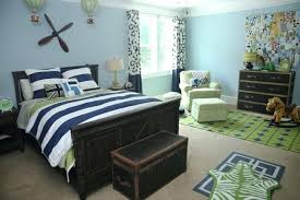 medium size of gray rugby stripe bedding blue and white green duvet cottage boys room furniture