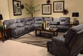 most comfortable sectional sofa. Most Comfortable Sectional Sofa For Sofas Remodel 15 E