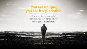 Quotes About Being A Woman Adorable You Are Irreplaceable