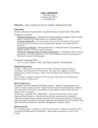 Cashier Sample Resume Skills Best Of 28 [ Sample Resume Coffee Shop Cashier  ] .