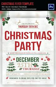 Microsoft Christmas Party Office Christmas Party Poster Microsoft Office Christmas Party