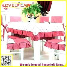 tablecloths with elastic edges vinyl tablecloth with elastic elasticised vinyl tablecloth thirty inch round fitted org