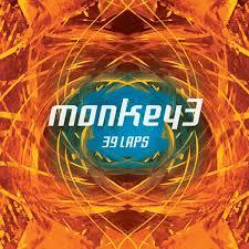 Monkey3 Chart Monkey3 Reverbnation