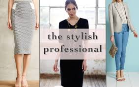 chic office style. Beautiful Style Vegan Style Office Fashion With Chic Style O