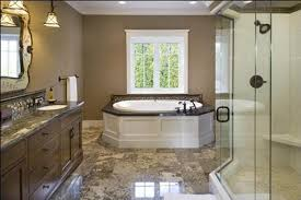 long island bathroom remodeling. Long Island Bathroom Contractor Remodeling R