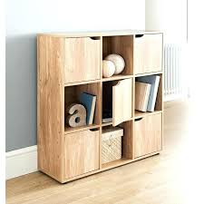 ikea storage ideas 9 cube organizer storage ideas excellent wooden storage cubes cube storage 9 cube