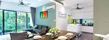 Small Picture Home Design Companies Malaysia Interior Design Company Designers