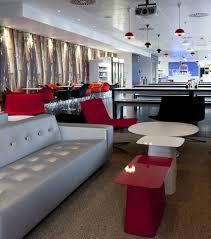 google office design. google office by scott brownrigg interior design c