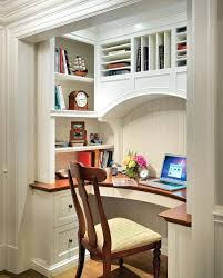 closet office ideas home office in a closet size space black office home office design pictures closet office ideas