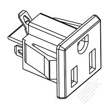 3 wire 220 diagram dryer 4 way switch wiring diagram at