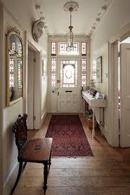 victorian bedroom furniture. Best 25 Victorian Bed Ideas On Pinterest | Bedroom Furniture