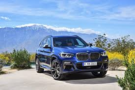 2018 bmw x3. brilliant 2018 2018 bmw x3 g01 official photos 05 830x553 to bmw x3