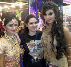 indian bride bridal prebridal makeup beauty tips gujarati