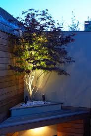 Garden lighting ideas Courtyard Noahandthegirlsgardenlightingideas Amara 38 Innovative Outdoor Lighting Ideas For Your Garden