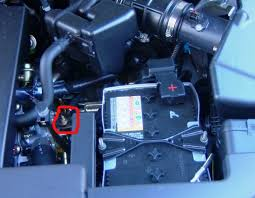 new problem non start preceded by clicking noise nissan murano 2006 Nissan Maxima Fuse Panel Diagram click image for larger version name dscf0820 jpg views 13694 size 46 3 2006 nissan sentra fuse box diagram