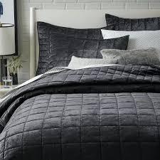 charcoal grey single duvet cover dark gray duvet cover queen dark grey duvet sets