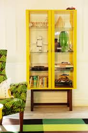 Living Room Display Cabinets Ikea Stockholm Glass Door Display Cabinet Living Room Furniture