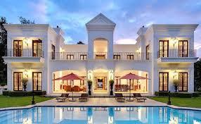 Antipri」おしゃれまとめの人気アイデア Pinterest Priscilla ofori   豪邸, インテリアアーキテクチャ, 高級住宅