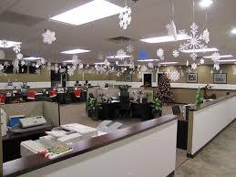 christmas office decoration. Office Christmas Themes Decoration | Theme