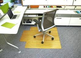floor mat for office chair on carpet chair rug office chair for carpet chair mat for floor mat