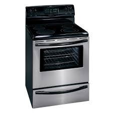 Kitchen Appliance Repairs Services Signature Appliance Appliance Repair In Chattanooga