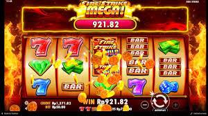 Super Hero Inspired Video Slot Machines – Best Online Gambling Sites